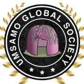 Umsamo Global Society
