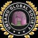 umsamo_global_society
