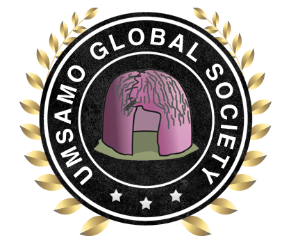 umsamo_global_society