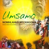 Umsamo : Umhlahlo Wezangoma