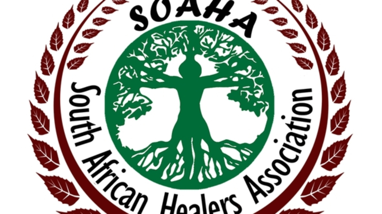 SOAHA Logo Medium preview
