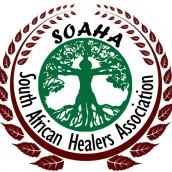 South African Healers Association (SOAHA)