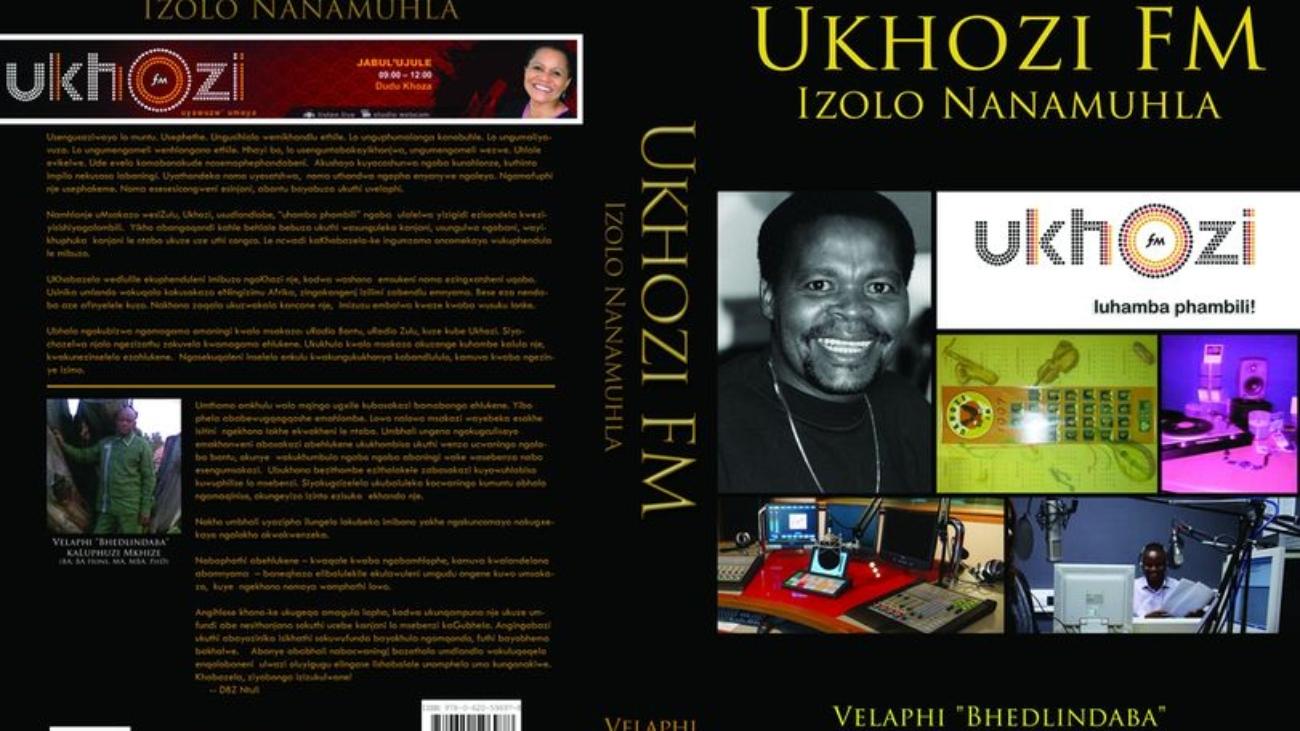 Ukhozi FM Izolo Nanamuhla_NEW_v
