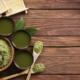bamboo-bamboo-whisk-board-bowls-461428 (Small)