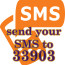 Our SMS Line