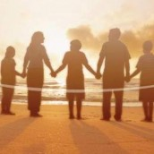 Contextual Family Healing (Therapy)